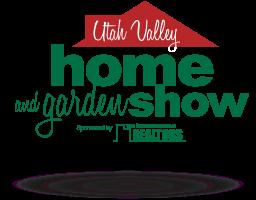 The Utah Valley Home U0026 Garden Show