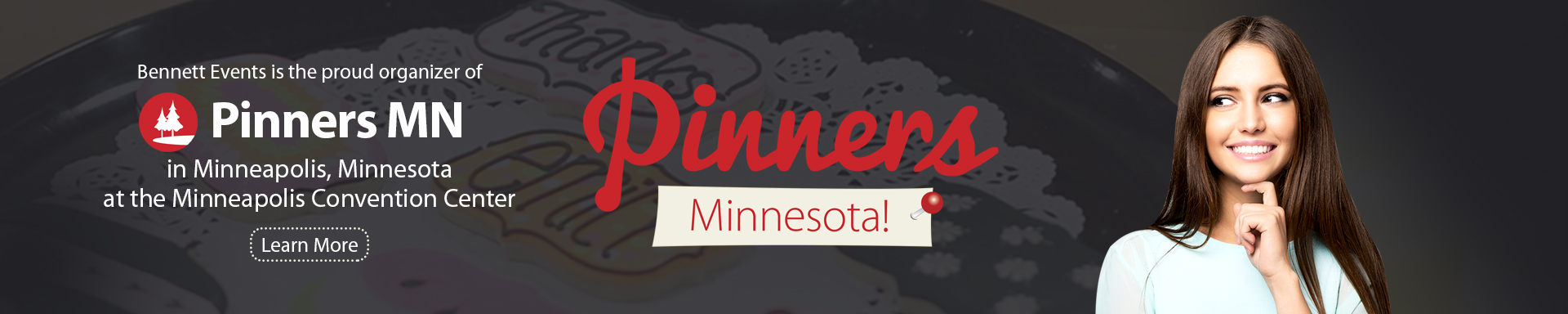 Pinners Minnesota